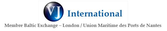 VJ International